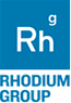 Rhodium Group